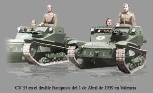 Tanqueta Fiat-Ansaldo
