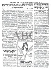 Articulo ABC